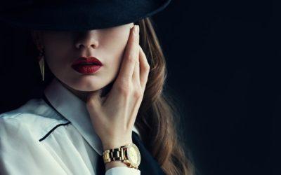 Mis on luksusbrändid ja kuidas neid turundada?